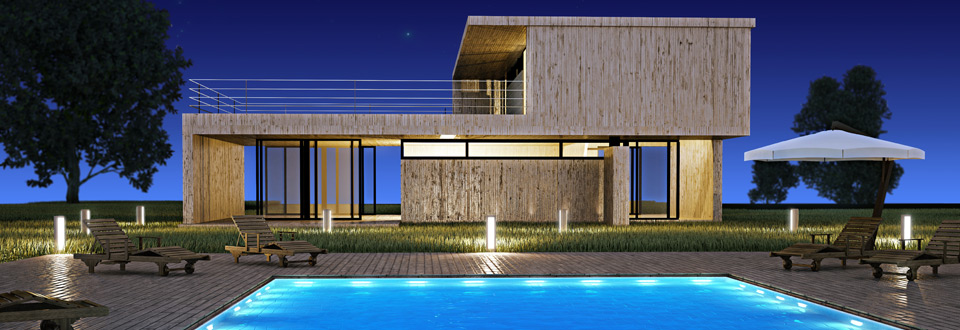 Achat vente maison alpes maritimes c te d 39 azur avec for Progetti di piscine e pool house